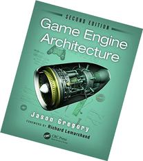 courses:b4b39hry:game-engine-architecture-second.jpg