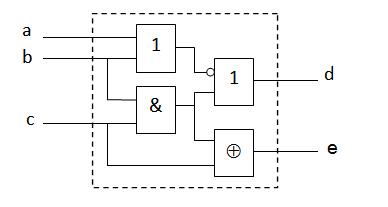 courses:b4m35pap:tutorials:01:start [CourseWare Wiki]