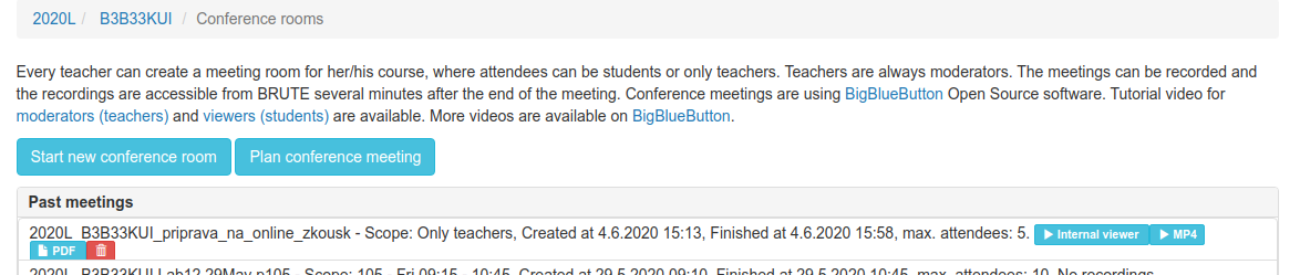 help:distance_education:course_rooms2.png