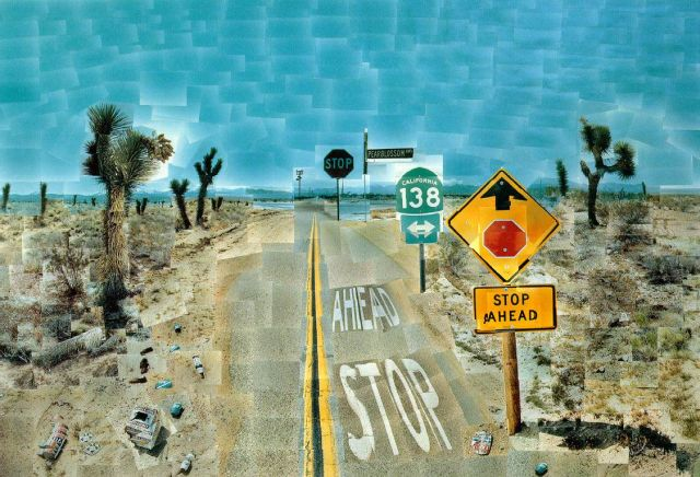 courses:gvg:hockney.pearblossom-highway-640.jpg