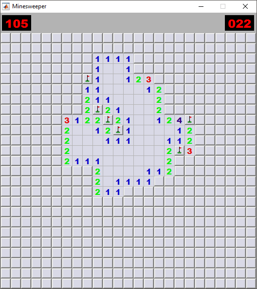 courses:b0b17mtb:projects:chosen_projects:15_16_ls:minesweeper_kubik.png