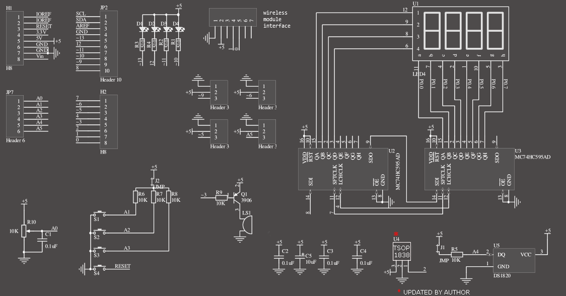 courses:be2m37mam:hardware:funduino-schematic.png