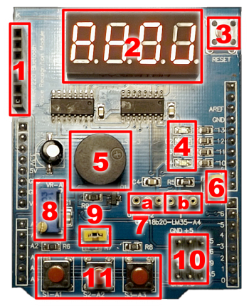 courses:be2m37mam:hardware:funduino.png