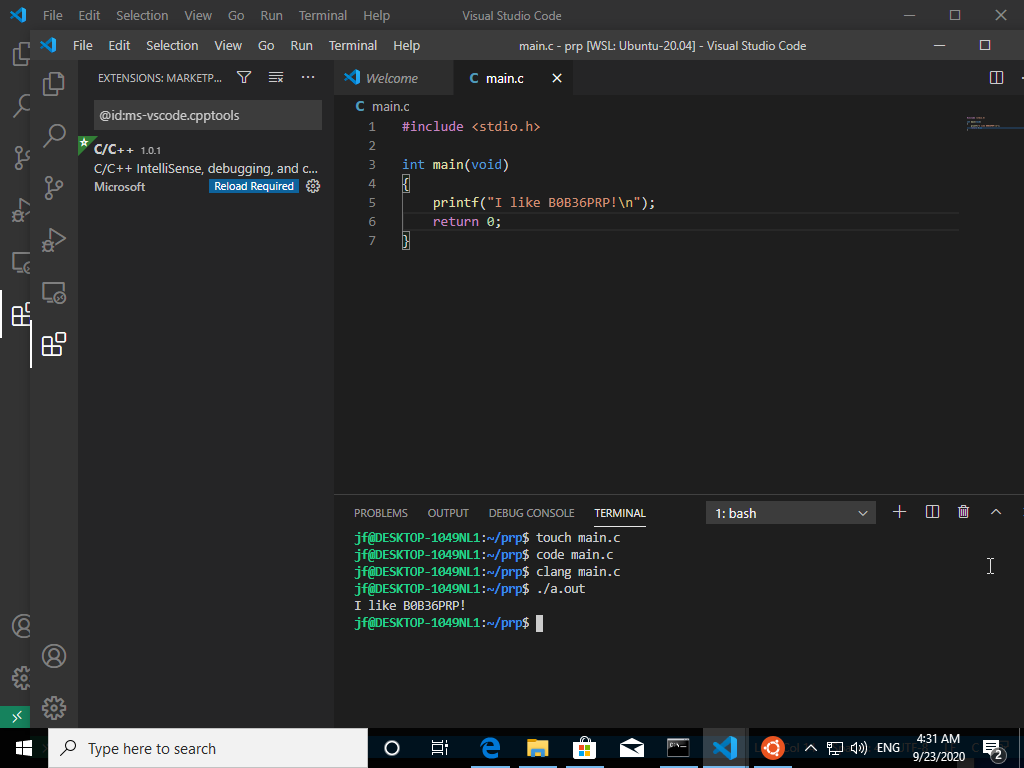 courses:b3b36prg:tutorials:win10-wsl-vscode-4.png