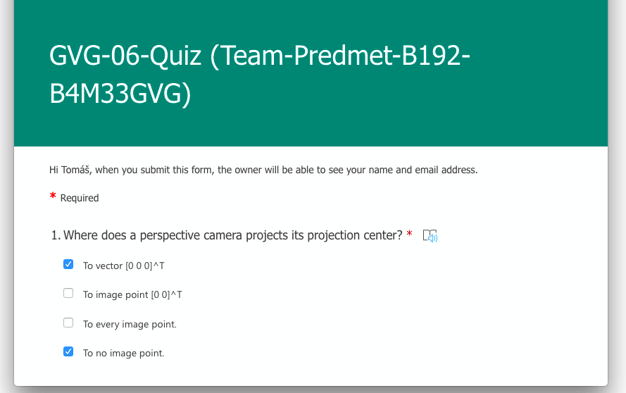 courses:gvg:gvg-2020-06-quiz-01.png