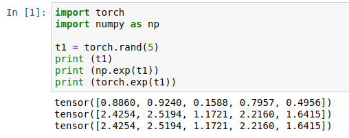 courses:mpv:labs:1_intro:numpy-pytorch.png