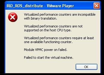 courses:a3m33iro:ros_virtual_machine [CourseWare Wiki]