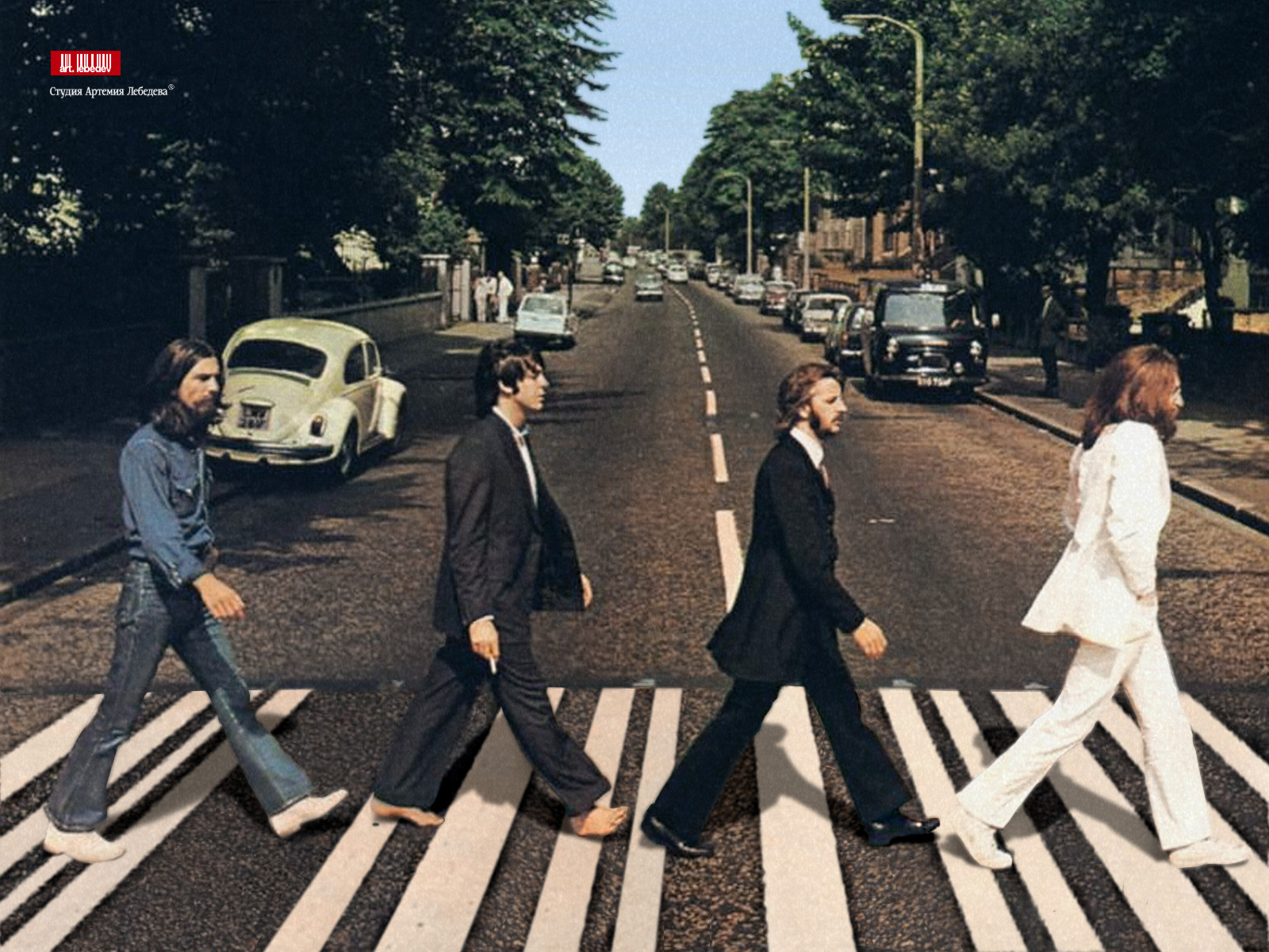 courses:a7b33dif:cviceni:down-the-abbey-road-the-beatles.jpg