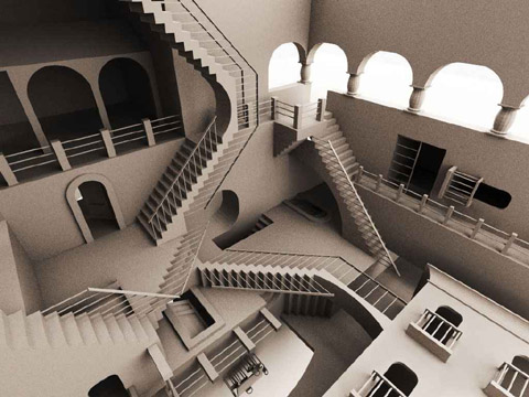 courses:gvg:escher-unbelievable-527579_480x360.jpg