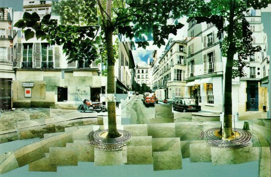 courses:gvg:hockney.furstenberg-paris-550.jpg