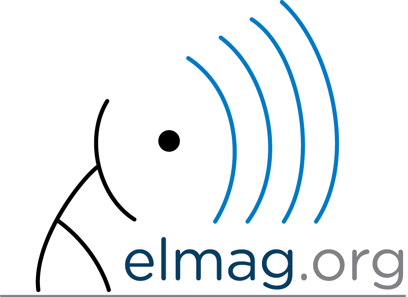 courses:mtb:competition:logo_elmag13117.png